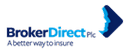 Broker Direct van insurance